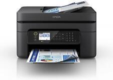 Epson WorkForce WF-2850DWF 4-in-1-Tintenstrahldrucker mit WLAN