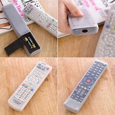 SAA1024 Remote Control CS = DIL16 1 PC