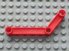 LEGO Red link ref 64451 / set 7208 4202 9094