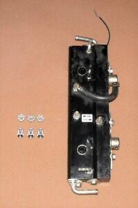 Nissan 90 HP 2 Stroke TLDI Air Rail Assembly 3T9100800 Fits 2002-2010
