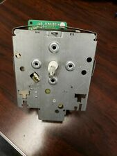 Maytag Washer  Timer  22002716 22003906