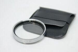 BDB Close Up 43mm Lens Filter  -K9