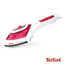 Tefal Garment Steamer Steam Iron Handheld 2in1 Portable Sterilization DV8610