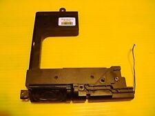 HP Pavilion ZD8000 Laptop Left Speaker 378521-001