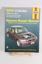325i 325xi 330i 33xi 328i 328xi Service Repair Manual 2010 2009 2008 2007 2006