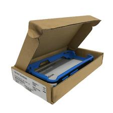 Zebra Symbol Motorola Tc55 Handheld Protective Boot Sg-Tc55-Boot1-01 Blue/Black