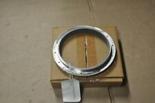 Nozzel Seal Assy.PN 3900T98G01 NSN:2840-00-435-8255 for Aircraft T-58 Engine New