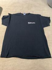 Seaway Xl Hockey Shirt