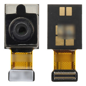For OnePlus 3T Rear Main Back Camera Module Flex Cable Replacement Part A3010