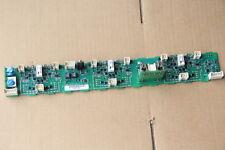1pc New ABB ACS800 DSMB-02C Power Main Board