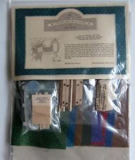 Gail Wilson Early American Doll Series Laundry Things Kit One New in Package