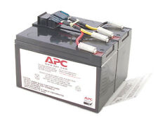 Battery Computer UPS Batteries & Components for APC UPS