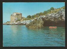 AD8539 Potenza - Provincia - Maratea - Grotta sul mare