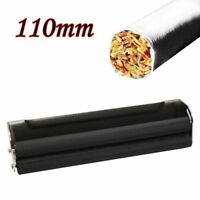 Cigar Roller Machine  Size 110mm Blunt Fast  Rolling Cigarette Raw King Joint