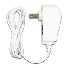 "Buy 2 Get 1 Free Battery Wall Home Charger For iPad 4 7.9"" / 9.7"" / Air / Air 2"