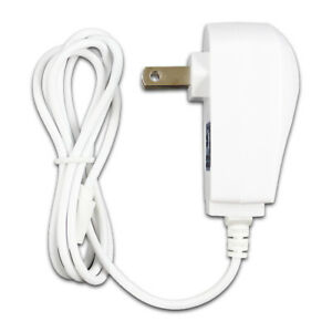 """Buy 2 Get 1 Free Battery Wall Home Charger For iPad 4 7.9"""" / 9.7"""" / Air / Air 2"""