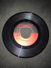 Genuine Record Decorations- Set of 25- Various Labels