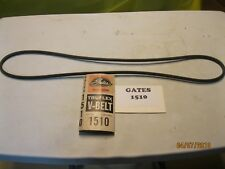 GATES 1510 TRUFLEX BELT