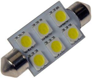 Courtesy/Interior Light   Dorman   212W-SMD