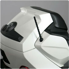 Short Spiral AM/FM Radio Antenna for the Can-Am Spyder RT & F3T / F3 Limited