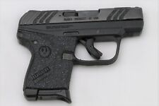 Ruger LCP II Handgun/Pistol  Grip Wrap Tape Enhancement - Granulate