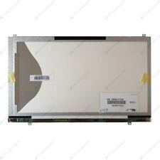 "13.3"" Pantalla LCD para Samsung nt530u3b NP530U3B LED WXGA HD DE PORTÁTIL FINO"