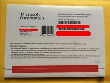 Microsoft Windows Server 2012 R2 Standard 64bit 2CPU 2VM P73-06165