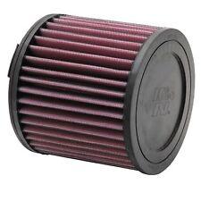 NUOVO Originale K&N Air Filter E-2997 le prestazioni di Ricambio OE Filtro dell'aria