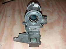 Ford ka 1998-2008 steering lock housing