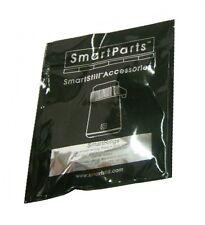 Smartstill Smart smartrings. Cerámica rashig Anillos hervir Enhancer para destilación