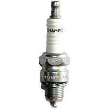 1x Champion Copper Plus Spark Plug L82YC
