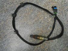 AFS113 1997-2002 CHEVROLET MALIBU V6 3.1 E-13