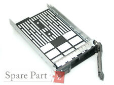 Original DELL Hot Swap HD-Caddy Tray Carrier SAS SATA PowerEdge T610 0G302D