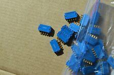 Hypertronics LAFST, Smiths Connectors