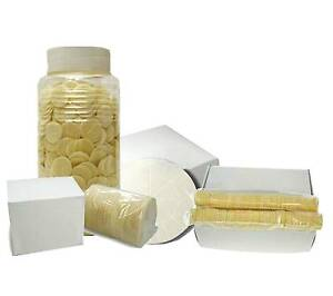 Church Altar Bread, Holy Communion Host Wafers, Catholic, Anglican