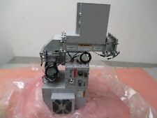 Daihen SGM-15B SMA-15B AMAT 0010-30397 1.5kW Microwave magnetron,AMAT 0920-01044