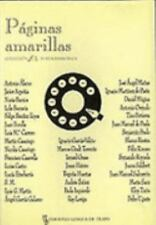Paginas Amarillas-ExLibrary