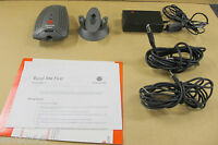 Polycom Via Video II Personal Communications Conferencing System 2201-20500-003