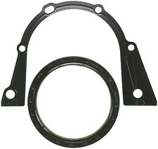 Victor JV1697 Rear Main Bearing Seal Set