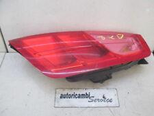 51701590 FARO FANALE POSTERIORE DESTRO FIAT GRANDE PUNTO 1.3 D 5M 3P 55KW (2009)
