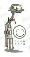 Fuel Pump Hanger Assembly AIRTEX E8141H fits 84-87 BMW 325e 2.7L-L6
