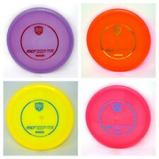 Discmania Disc Golf C-Line Md5 New *Pick your Weight and Color*