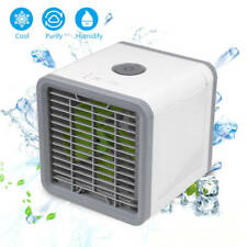 Arctic Air Conditioner Portable Fan Personal Mini Cooler Humidifier Cleaner AU