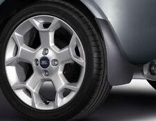 Original Ford KA Guardabarros trasero 1552574 NUEVO