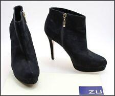 f8cb9f57fb9 ZU Women s Boots for sale