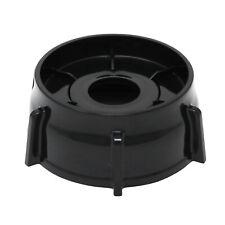 Replacement Jar Bottom Cap for Oster BLSTMG W, BPCT02, 4119-022 Blender