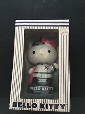 New York Yankees Stadium Giveaway Hello Kitty Bobblehead NIB