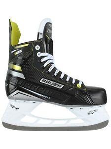 Bauer Supreme S35 Ice Skates SR 11.5 D +
