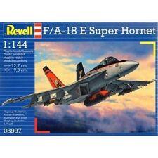 03997 - Revell Per/a-18e Super Hornet 1 144