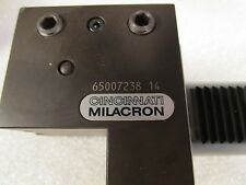Cincinnati Avenger VDI 40 CNC Lathe Tool Block Stick Tool Holder 65007238-14